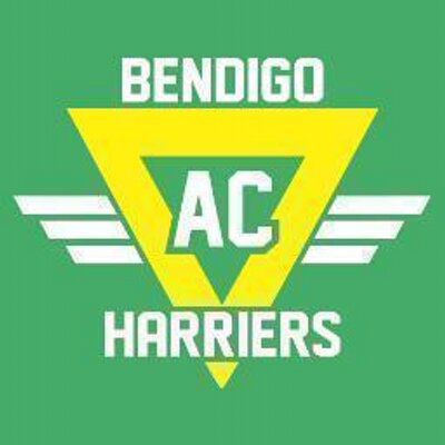 Bendigo Harriers Athletics Club