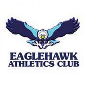 Eaglehawk Athletic Club